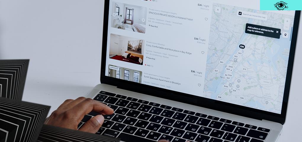 El marketing inmobiliario del futuro