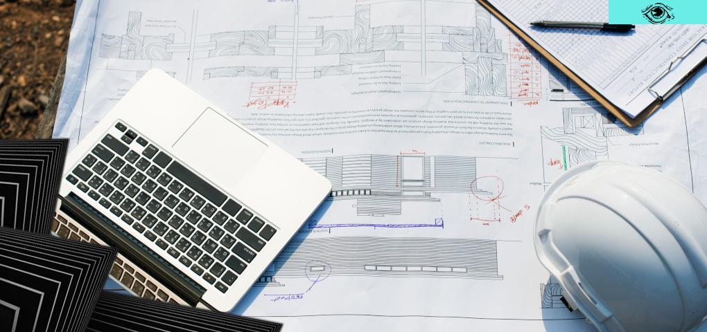 Nuevas tecnologías para la gestión de proyectos inmobiliarios